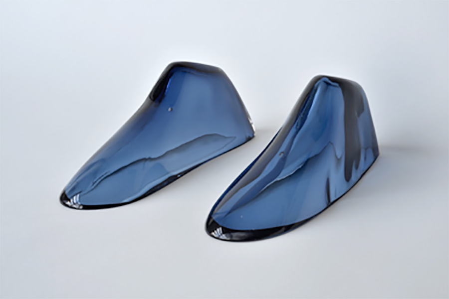 Shinkan Shoes, 2014